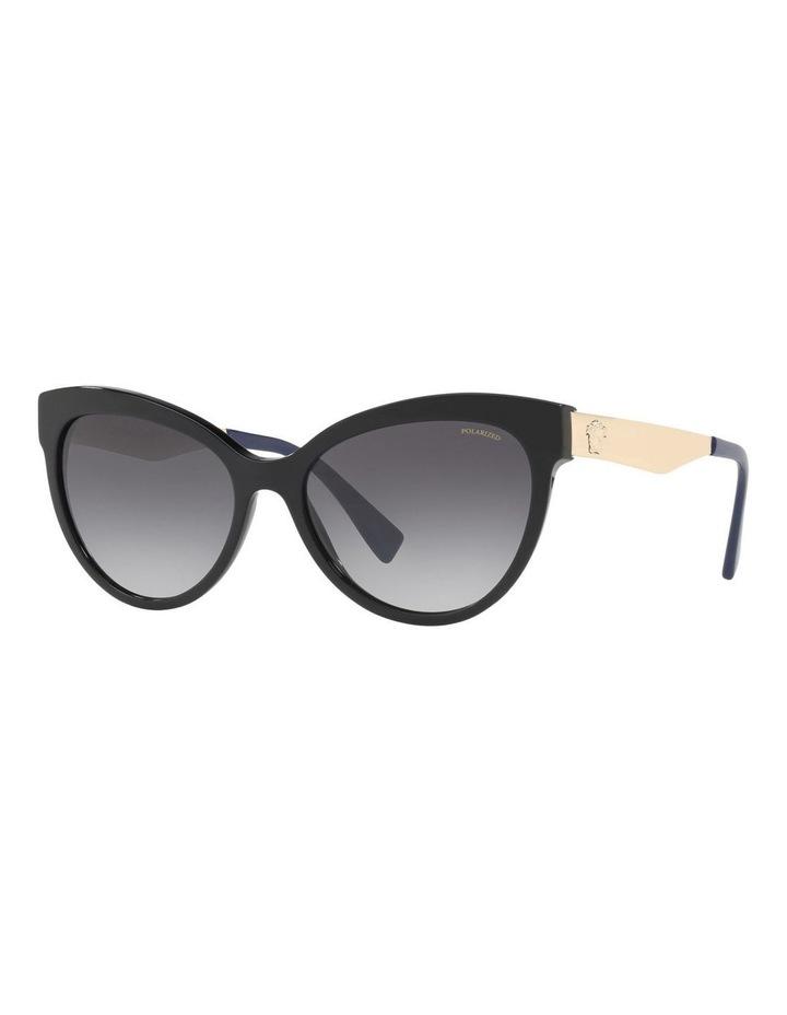 VE4338 407841 Polarised Sunglasses image 2