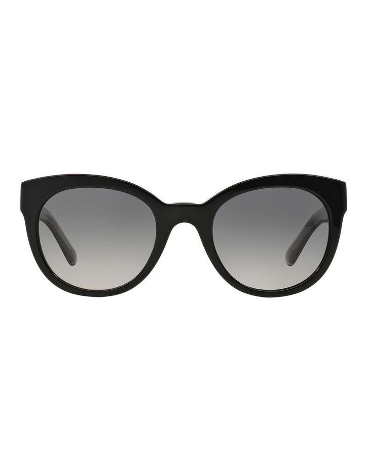 BE4210F 387529 Polarised Sunglasses image 1