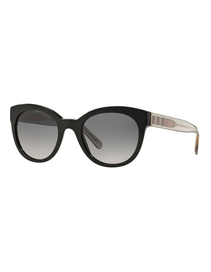 BE4210F 387529 Polarised Sunglasses image 2