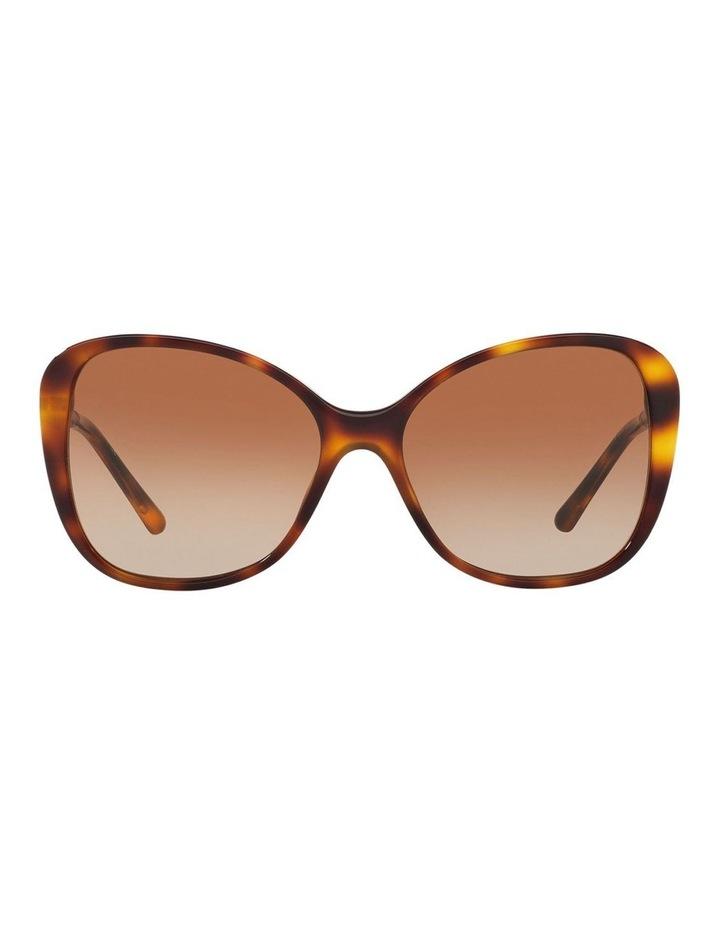 BE4235QF 402012 Sunglasses image 1