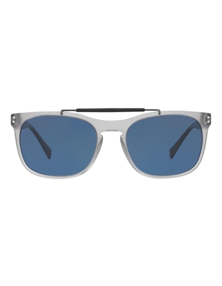 BE4244F 405733 Sunglasses image 1