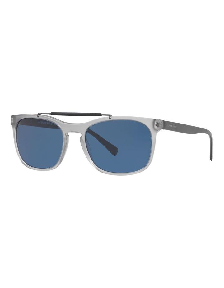 BE4244F 405733 Sunglasses image 2