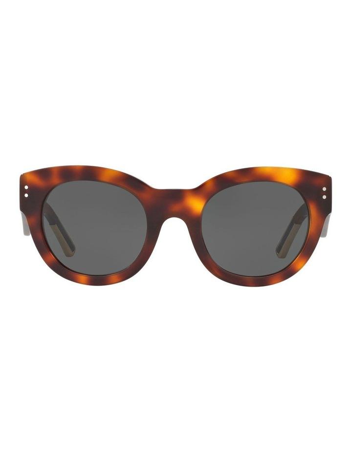 BE4229F 407927 Sunglasses image 1
