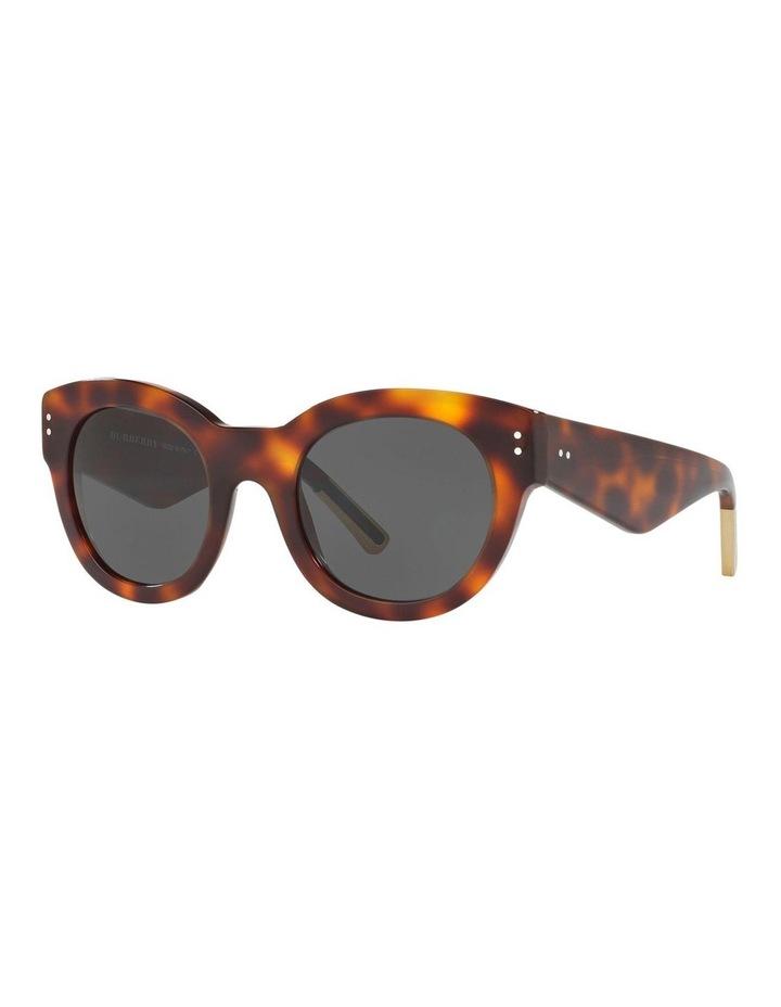 BE4229F 407927 Sunglasses image 2