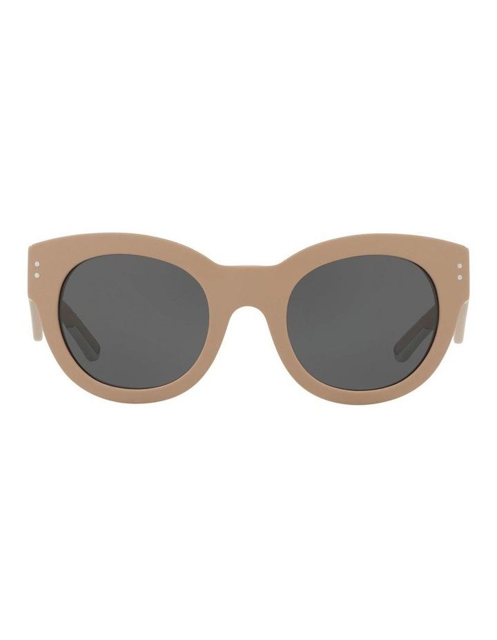 BE4229F 407929 Sunglasses image 1