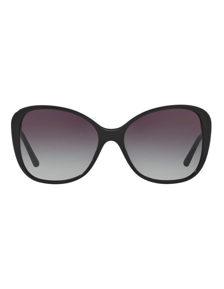 BE4235QF 407938 Sunglasses image 1