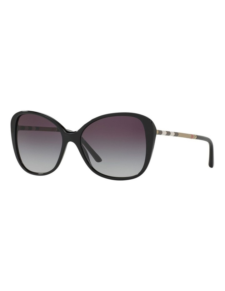 BE4235QF 407938 Sunglasses image 2