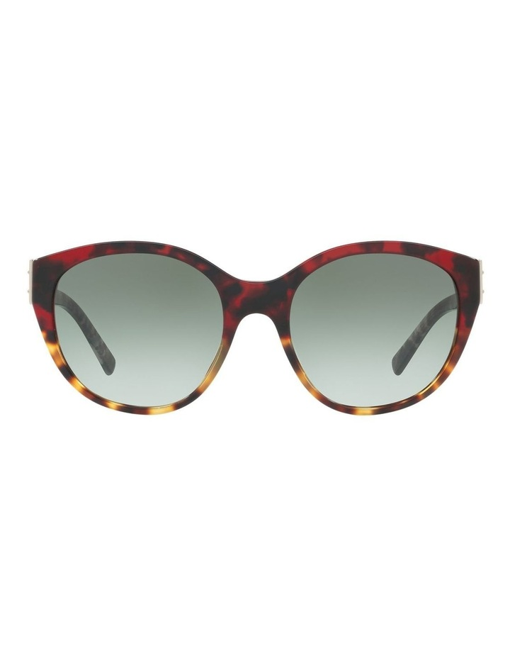 BE4242F 407950 Sunglasses image 1