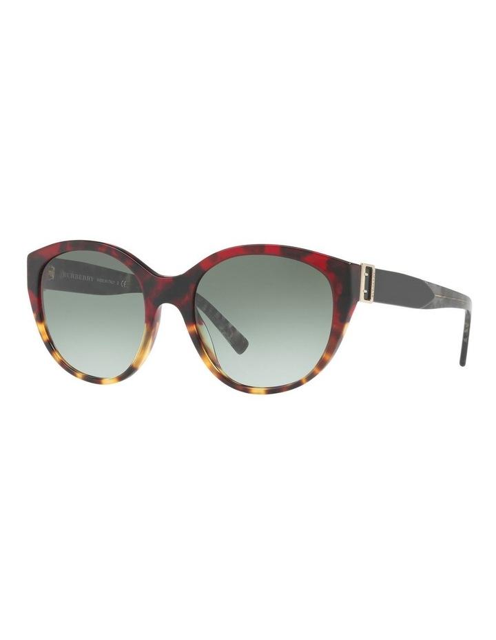 BE4242F 407950 Sunglasses image 2
