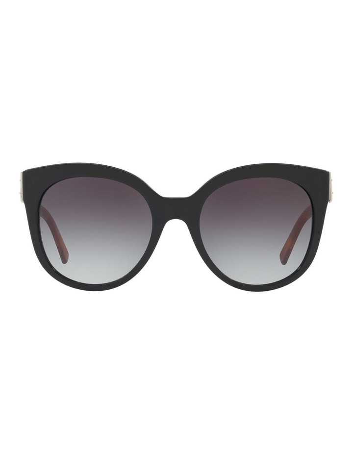 BE4243F 407952 Sunglasses image 1