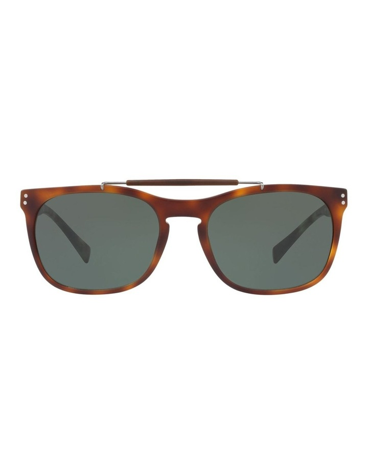 BE4244F 407953 Sunglasses image 1