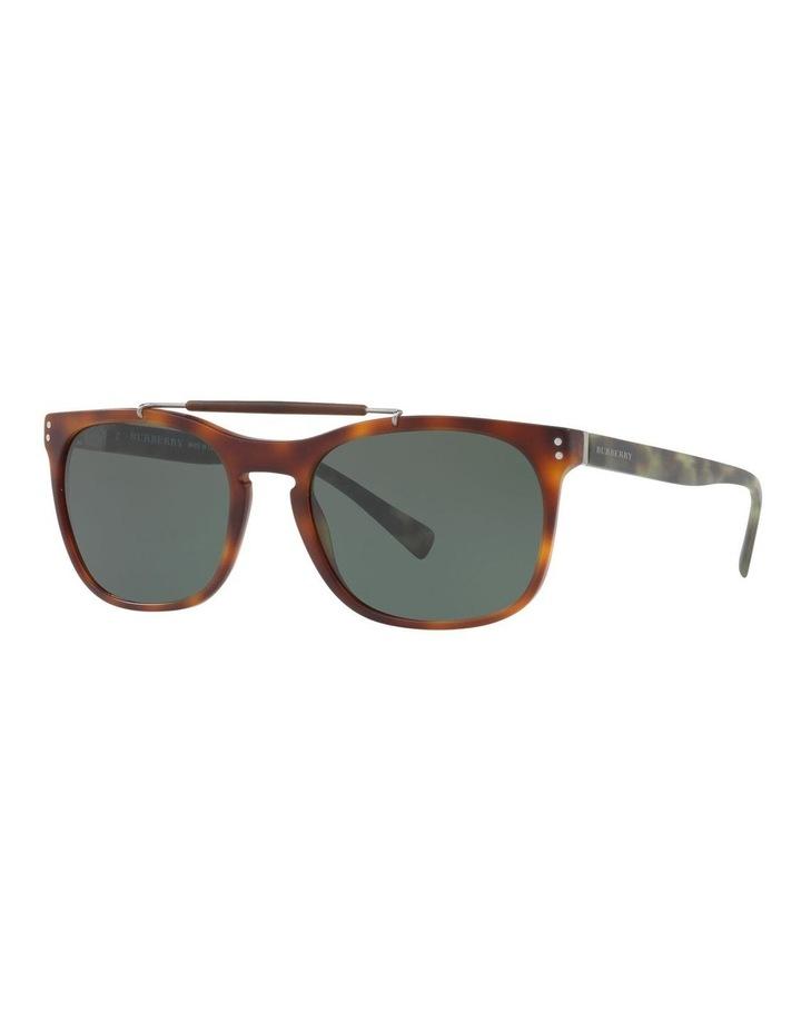 BE4244F 407953 Sunglasses image 2