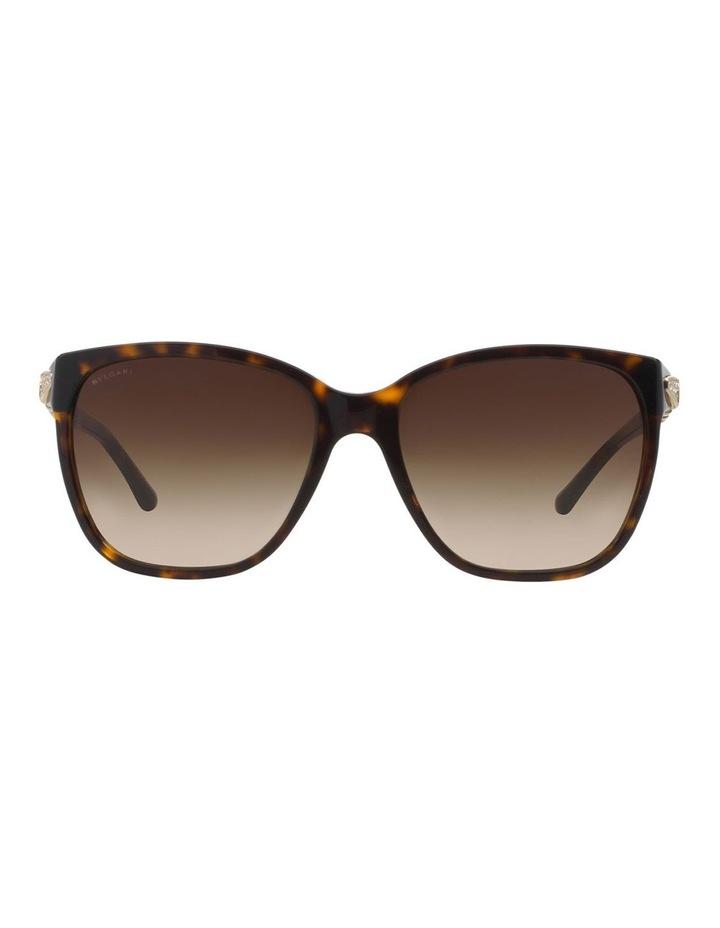 BV8136BF 362433 Sunglasses image 1