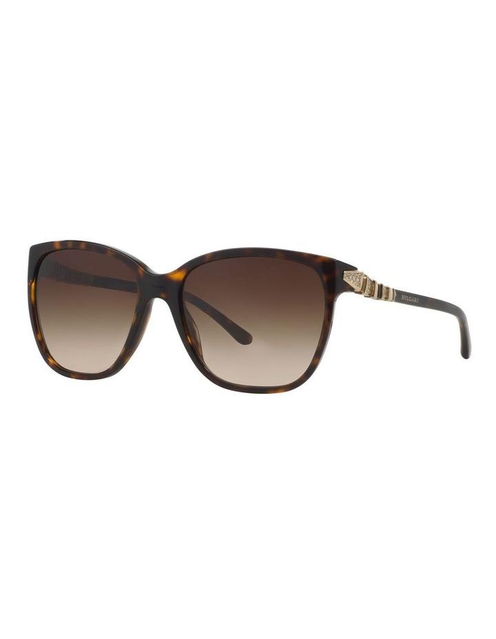 BV8136BF 362433 Sunglasses image 2