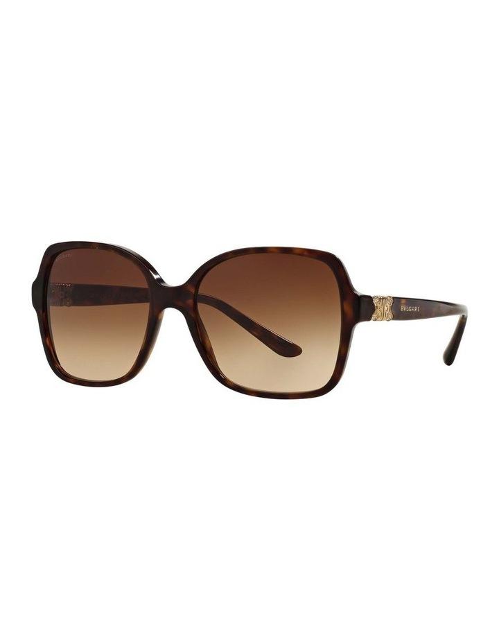 BV8164BF 387534 Sunglasses image 1
