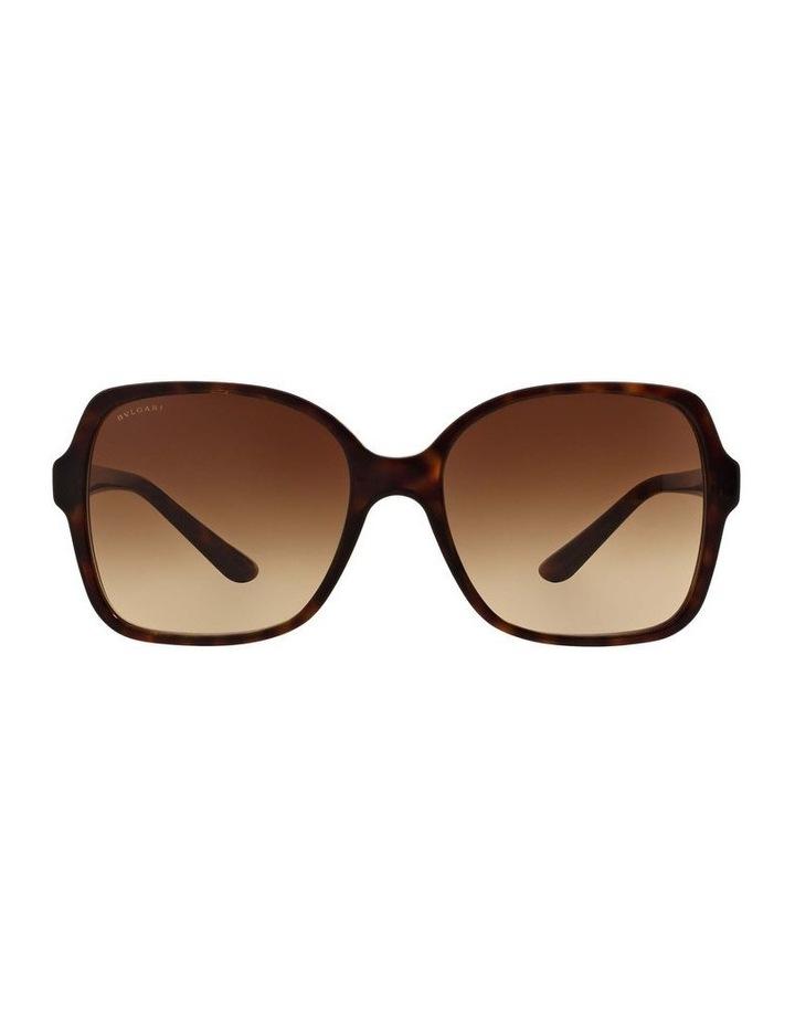 BV8164BF 387534 Sunglasses image 2