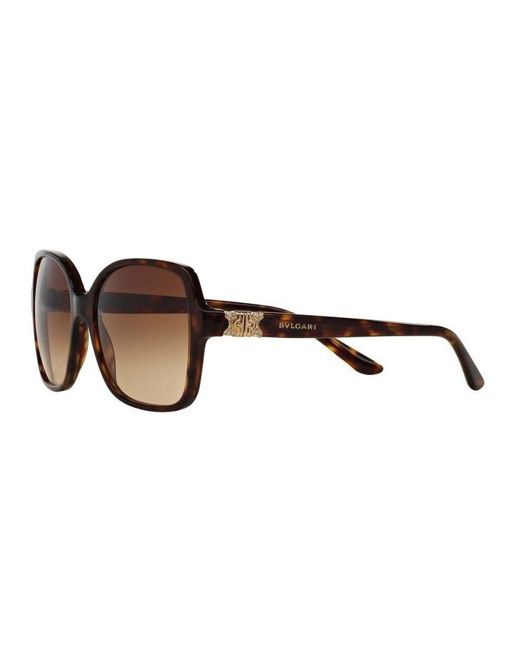 BV8164BF 387534 Sunglasses image 3