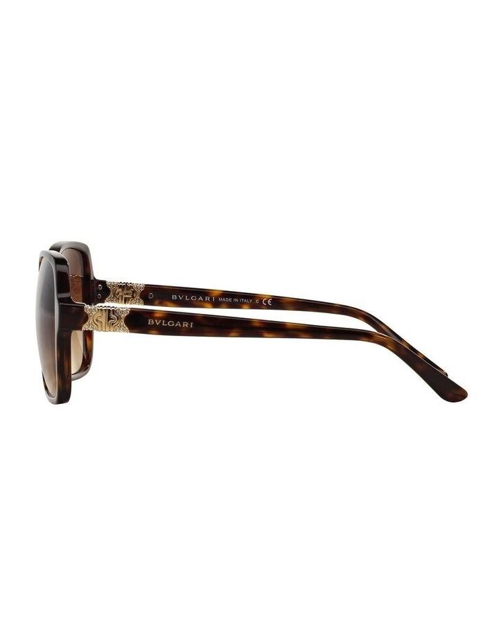 BV8164BF 387534 Sunglasses image 4