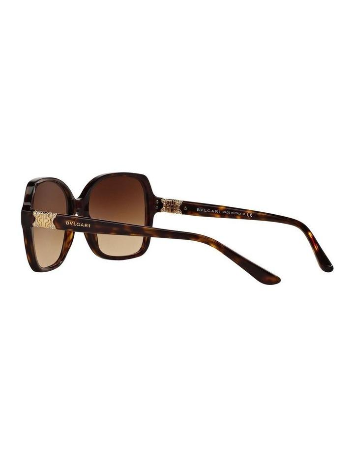 BV8164BF 387534 Sunglasses image 5