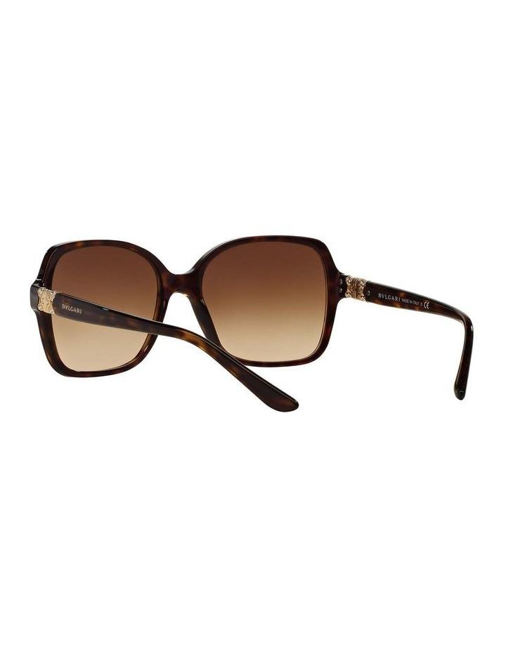 BV8164BF 387534 Sunglasses image 6