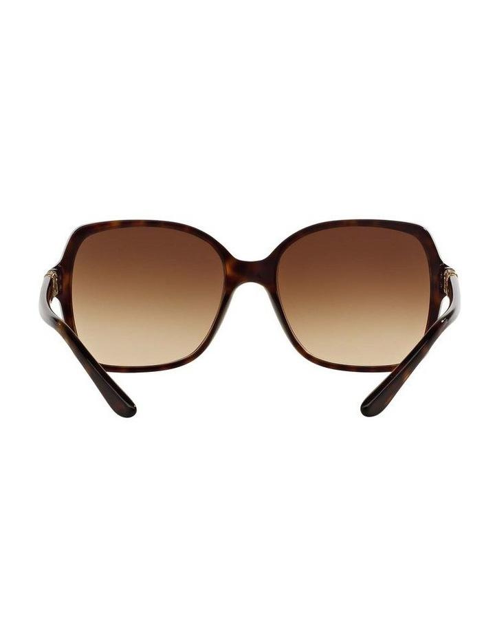 BV8164BF 387534 Sunglasses image 7