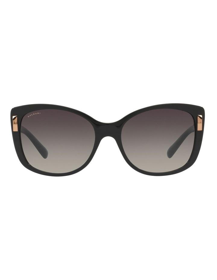 BV8170F 392108 Sunglasses image 1
