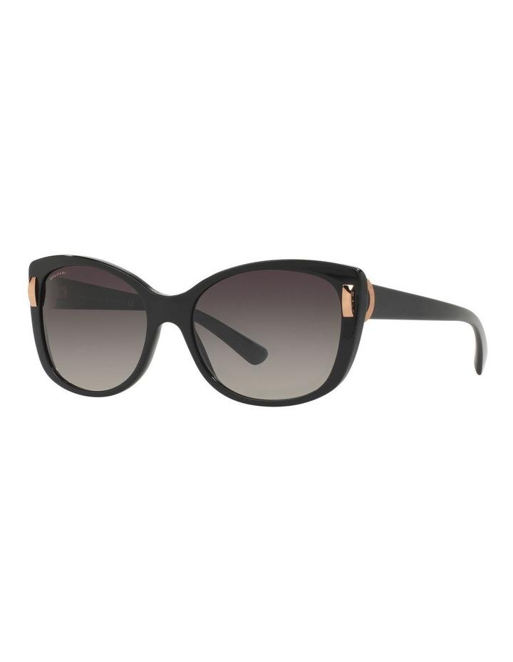 BV8170F 392108 Sunglasses image 2