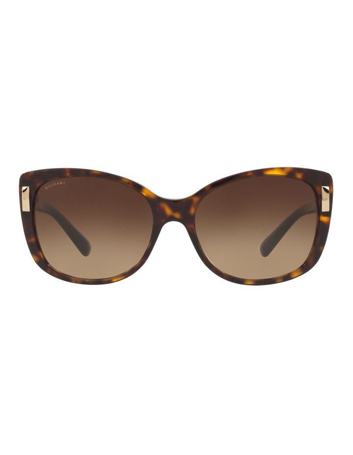 BV8170F 392109 Sunglasses image 1