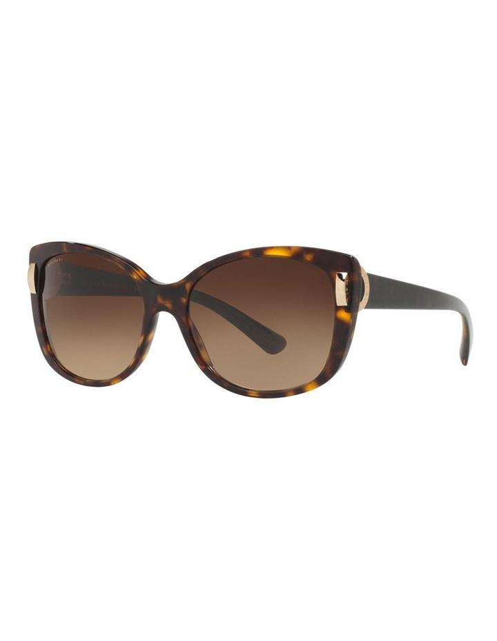 BV8170F 392109 Sunglasses image 2