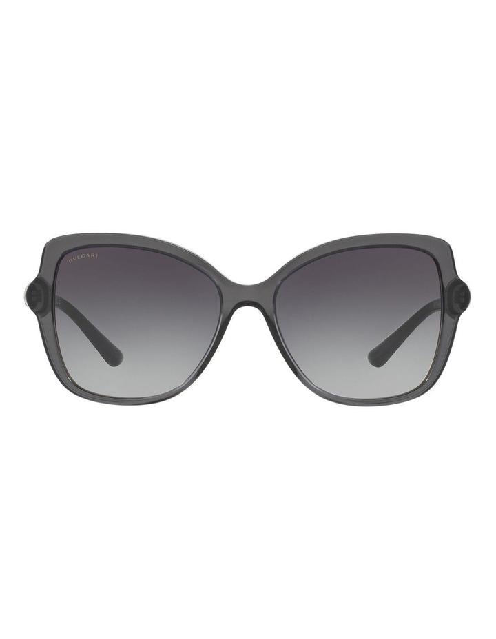 BV8174BF 398142 Sunglasses image 1