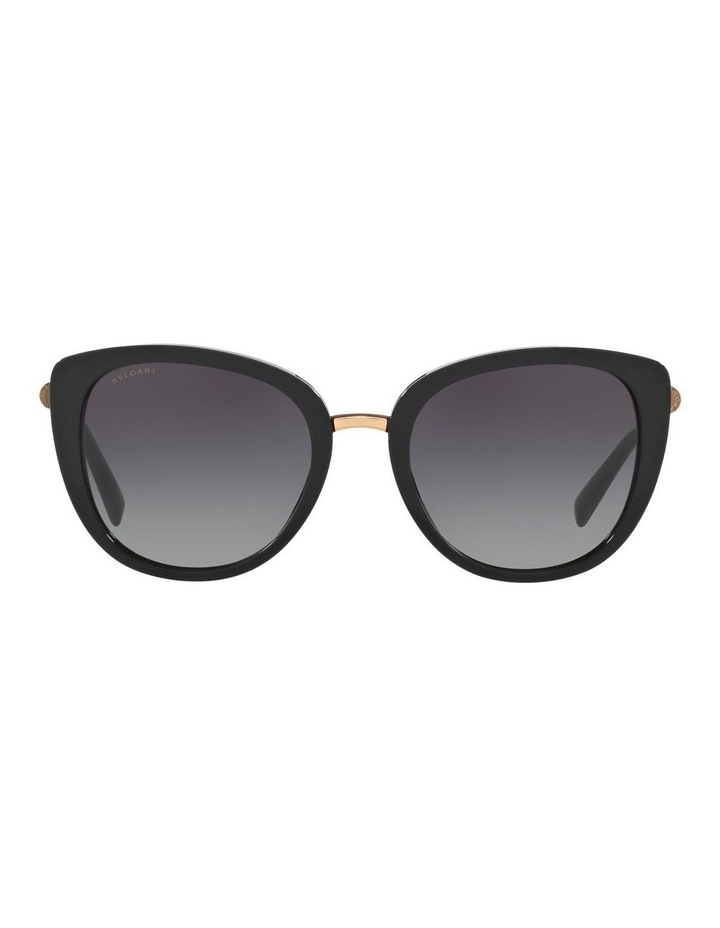 BV8177F 398143 Sunglasses image 1