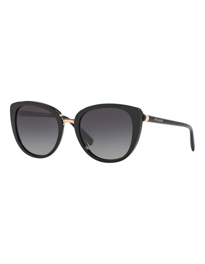 BV8177F 398143 Sunglasses image 2