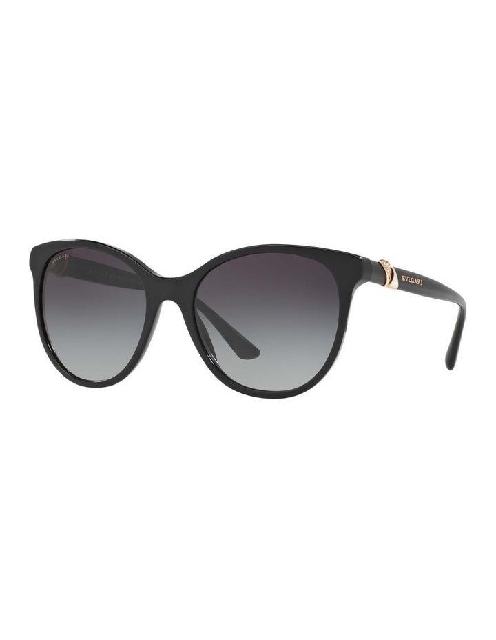 BV8175BF 398146 Sunglasses image 1
