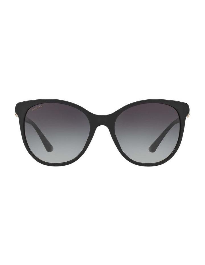 BV8175BF 398146 Sunglasses image 2