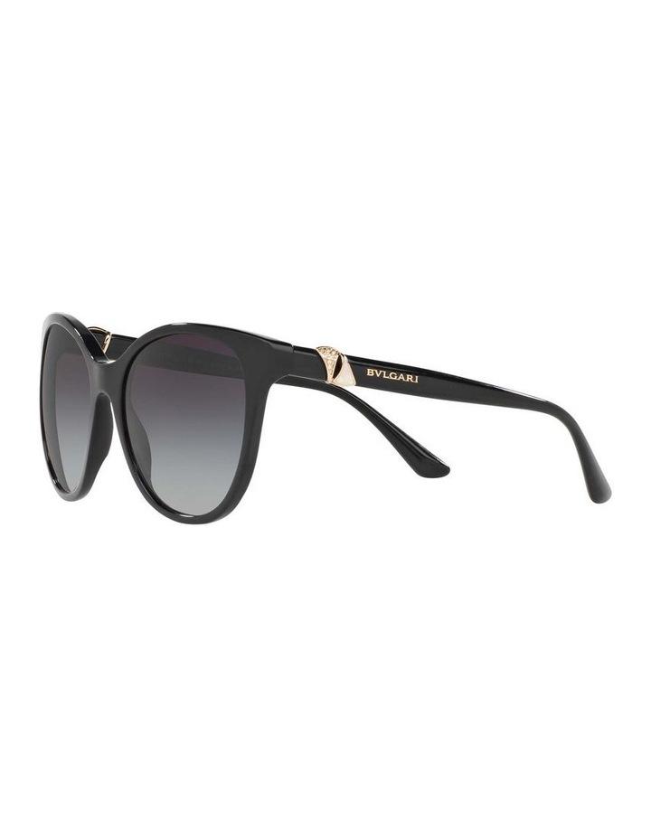 BV8175BF 398146 Sunglasses image 3
