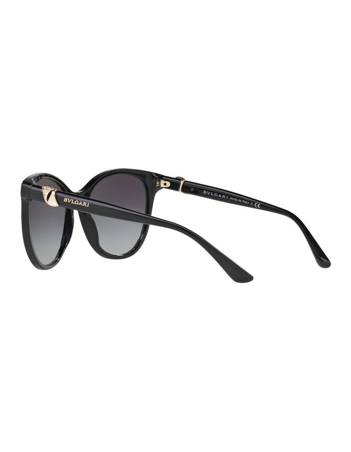 BV8175BF 398146 Sunglasses image 5