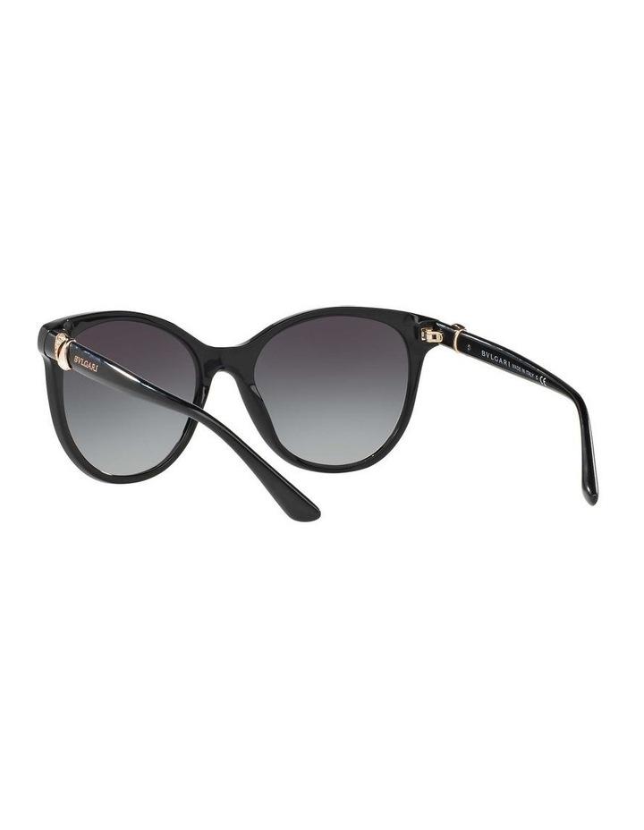 BV8175BF 398146 Sunglasses image 6