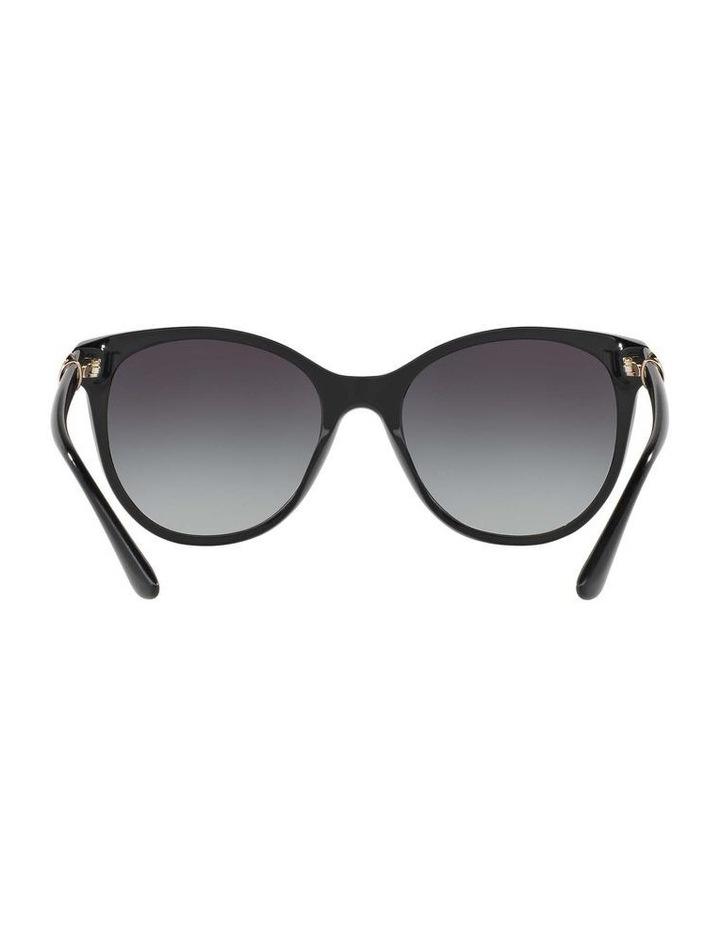 BV8175BF 398146 Sunglasses image 7