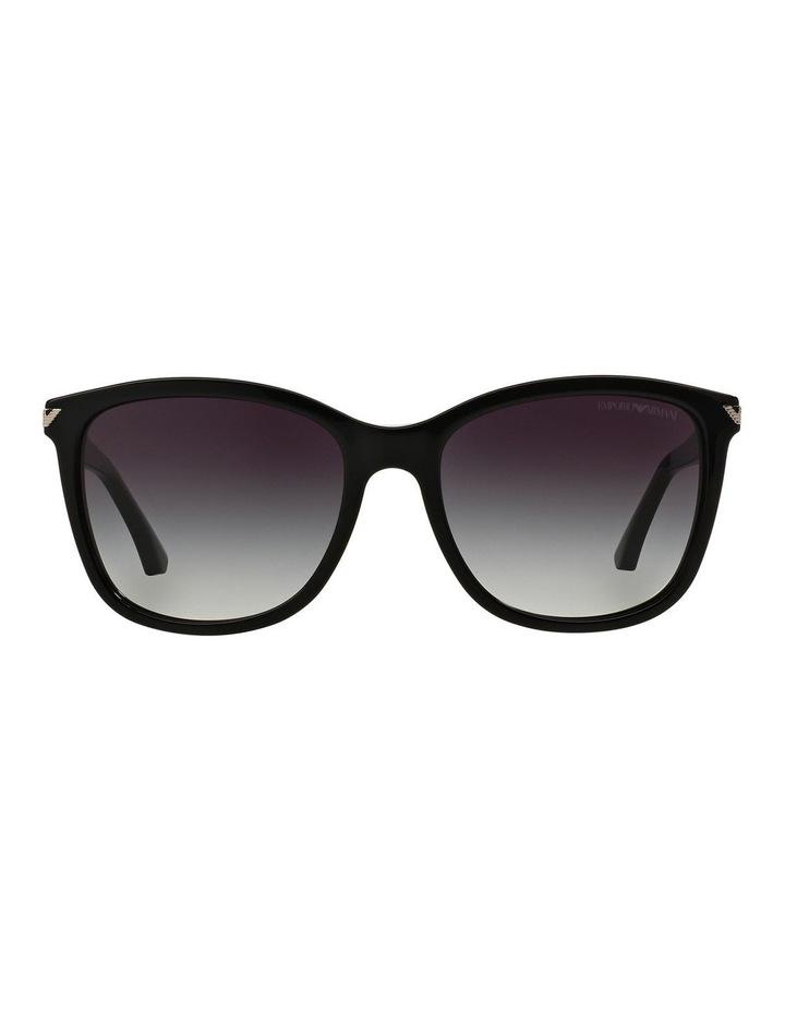 EA4060F 387579 Sunglasses image 1