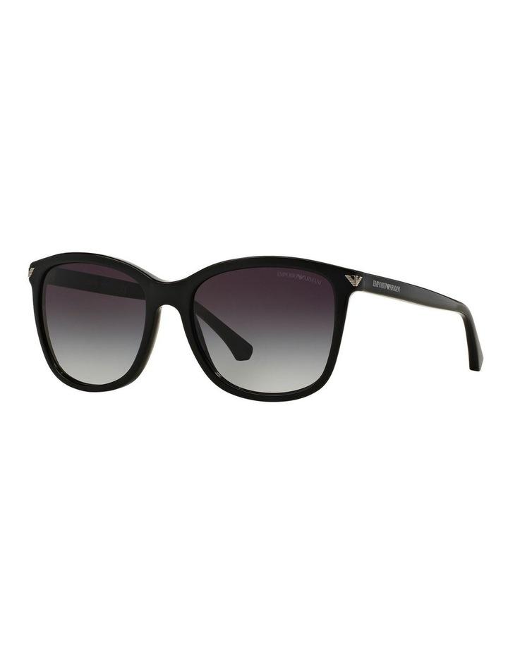 EA4060F 387579 Sunglasses image 2