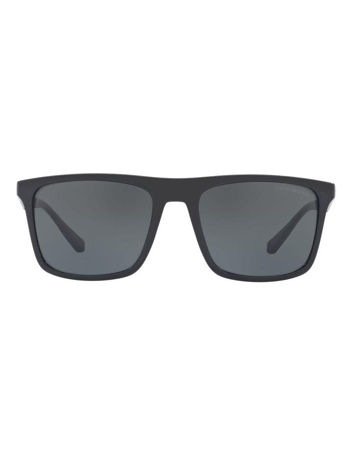 EA4097F 405501 Sunglasses image 1