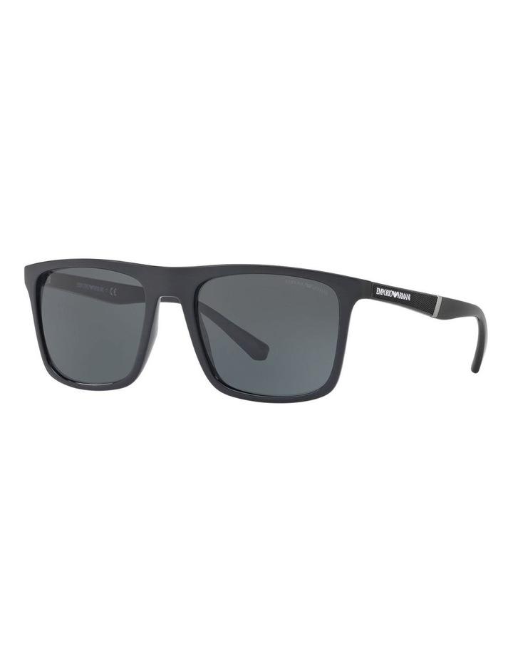 EA4097F 405501 Sunglasses image 2
