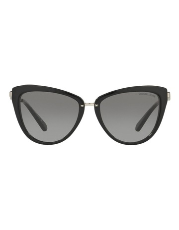 122db324508 Michael Kors MK6039F 392175 Sunglasses