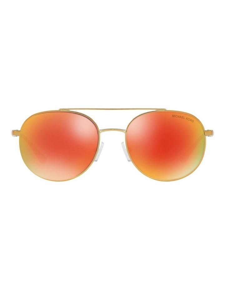 MK1021 409012 Sunglasses image 1