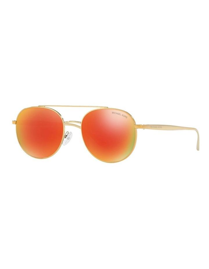 MK1021 409012 Sunglasses image 4