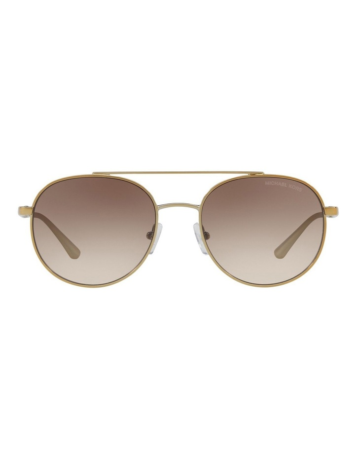 MK1021 409013 Sunglasses image 1