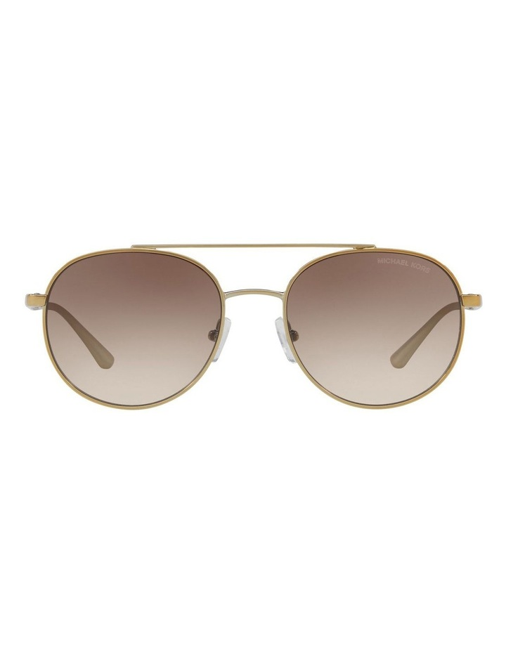 MK1021 409013 Sunglasses image 2
