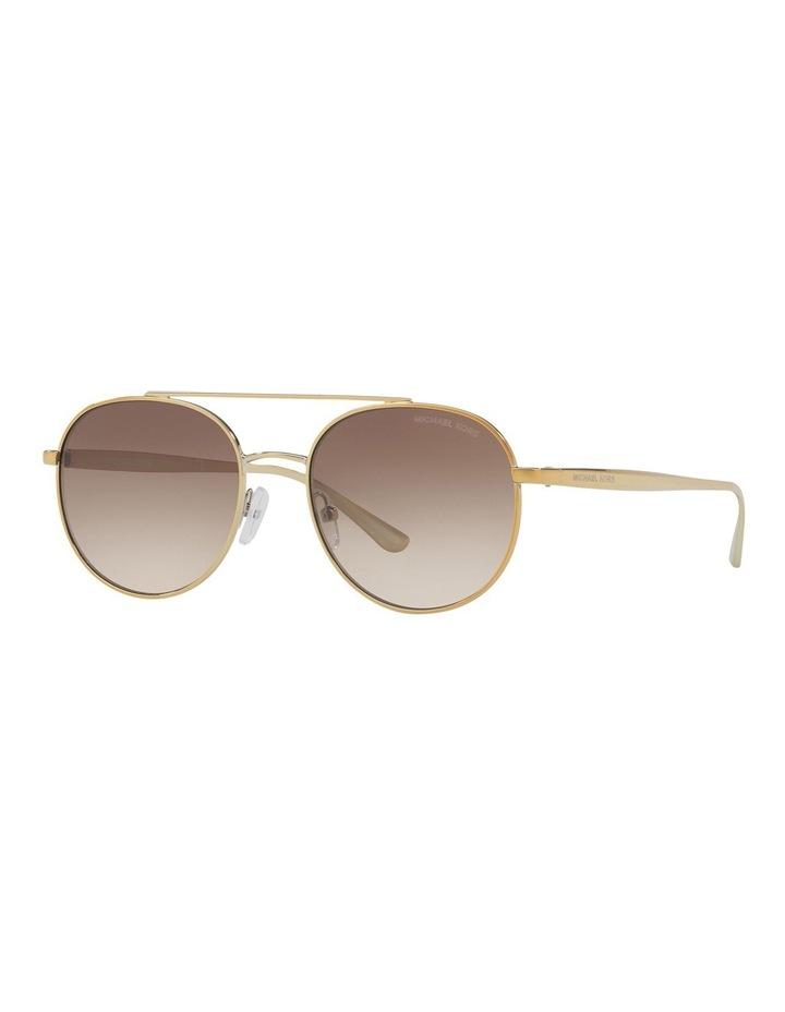 MK1021 409013 Sunglasses image 3