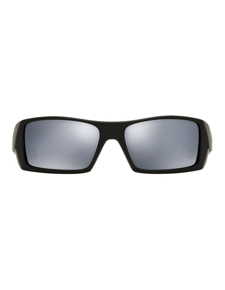 OO9014 287697 Polarised Sunglasses image 1