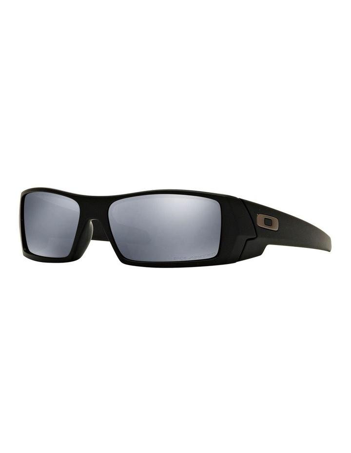 OO9014 287697 Polarised Sunglasses image 2